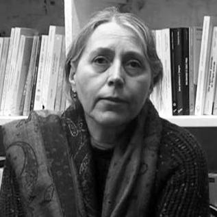 Françoise Laot