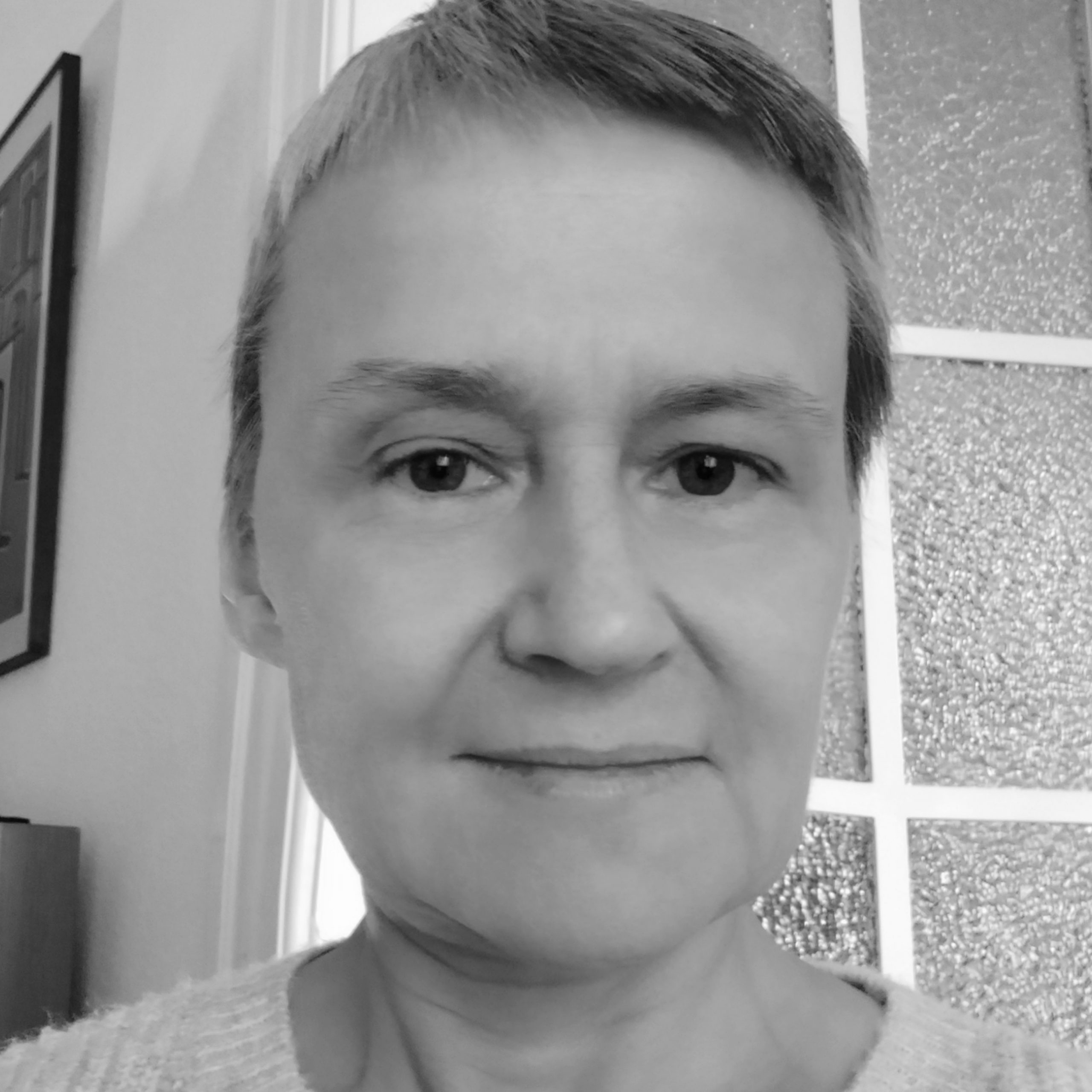 Susanne Lattke