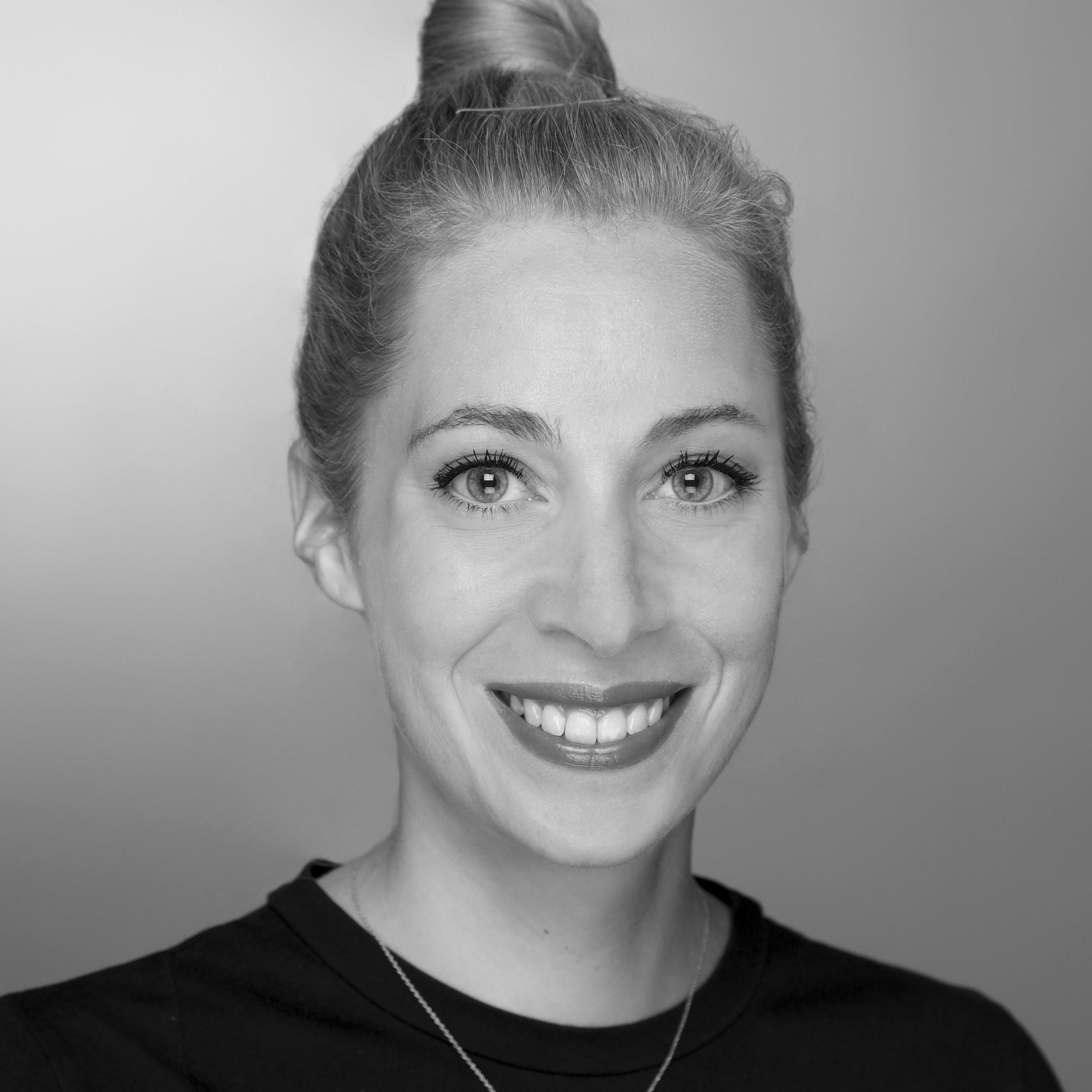 Saskia Eschenbacher
